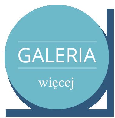 Galeria - Restauracja w Sopocie